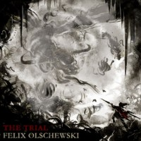 The Trial by Felix Olschewski