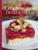 dessertbuch_cover_125x166
