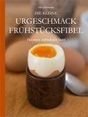 fruehstuecksfibel_cover_125x166