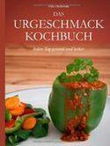kochbuch_cover_125x166